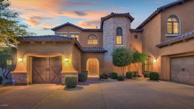 3730 E Adobe Drive, Phoenix, AZ 85050 (MLS #5920769) :: Riddle Realty