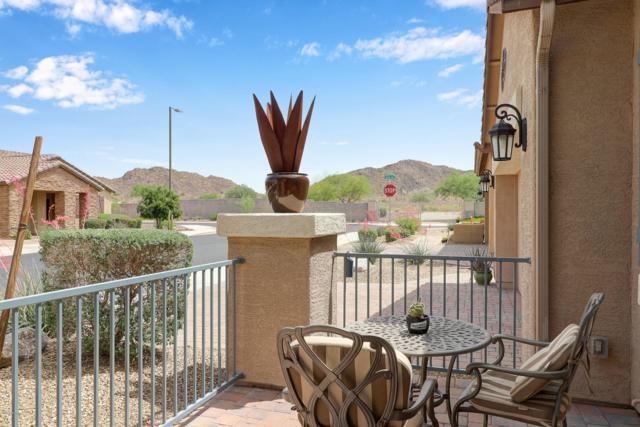 17477 W Redwood Lane, Goodyear, AZ 85338 (MLS #5921206) :: CC & Co. Real Estate Team