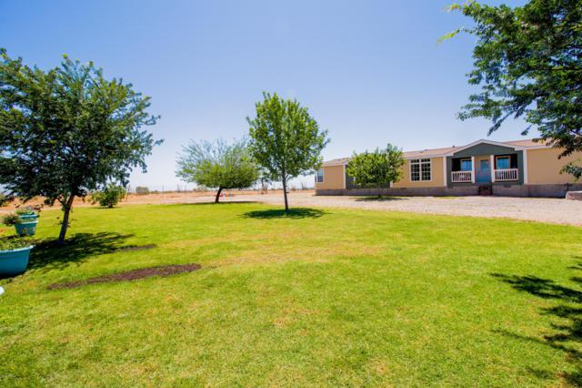 29815 W Dale Lane, Wittmann, AZ 85361 (MLS #5921504) :: CC & Co. Real Estate Team