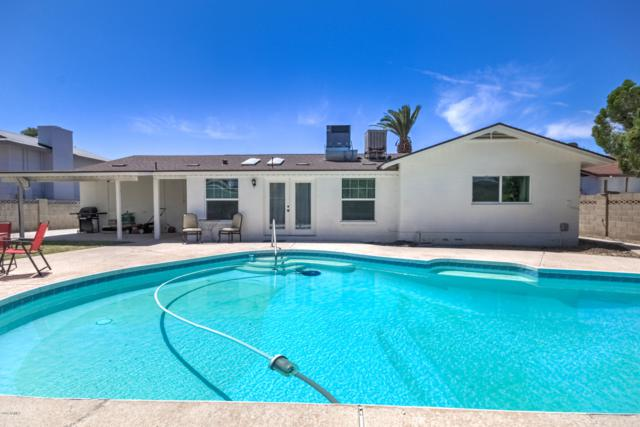4526 W Northview Avenue, Glendale, AZ 85301 (MLS #5921600) :: CC & Co. Real Estate Team