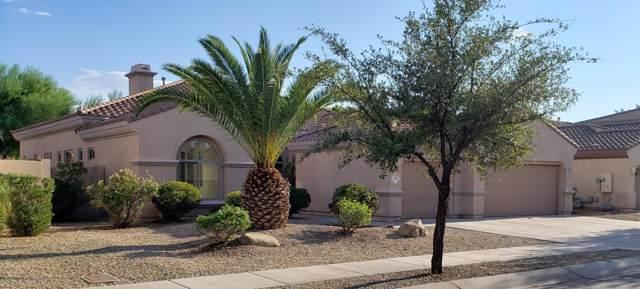 951 W Orchard Lane, Litchfield Park, AZ 85340 (MLS #5921745) :: The Garcia Group