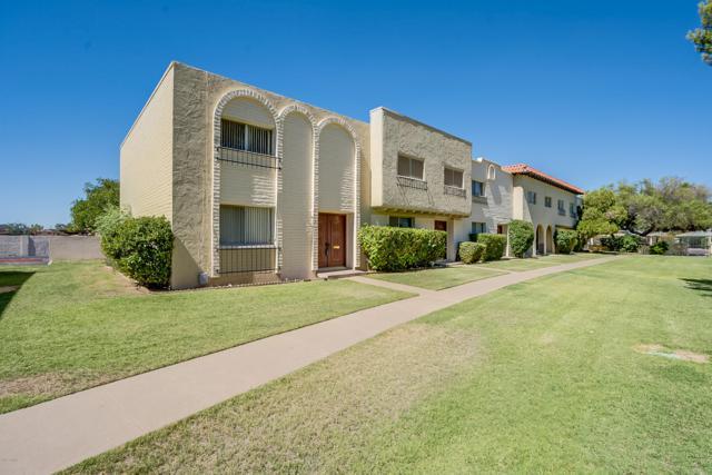 4656 N 19TH Avenue, Phoenix, AZ 85015 (MLS #5921797) :: Riddle Realty