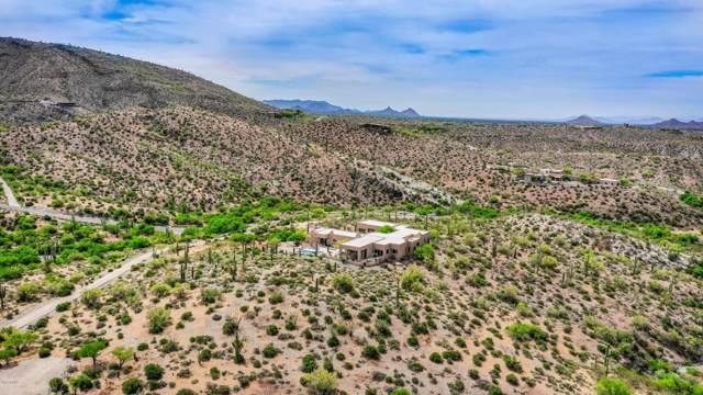 9000 E Brahma Road, Scottsdale, AZ 85262 (MLS #5922223) :: Riddle Realty Group - Keller Williams Arizona Realty