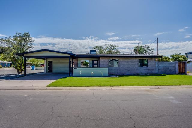 463 W Flower Street, Phoenix, AZ 85013 (MLS #5924108) :: CC & Co. Real Estate Team