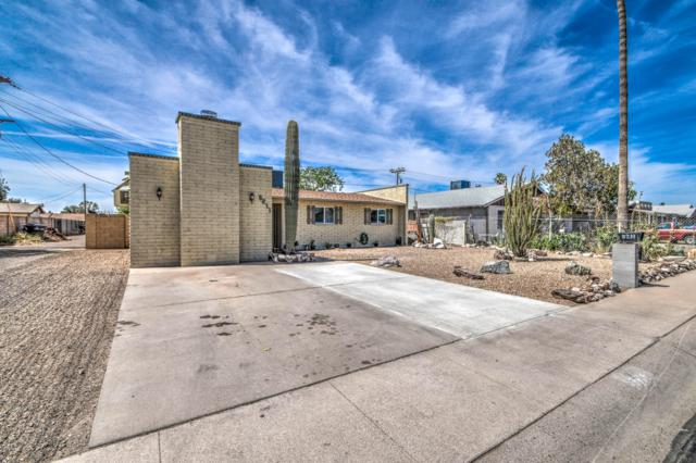 5211 W Cambridge Avenue, Phoenix, AZ 85035 (MLS #5924184) :: CC & Co. Real Estate Team
