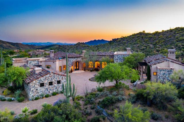 41324 N 95TH Street, Scottsdale, AZ 85262 (MLS #5924747) :: Yost Realty Group at RE/MAX Casa Grande