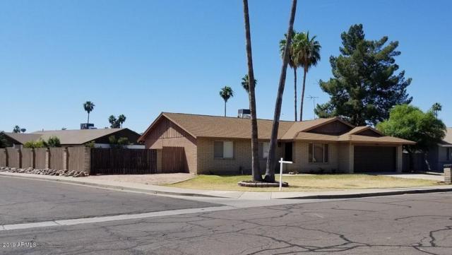 2063 E Oxford Drive, Tempe, AZ 85283 (MLS #5924849) :: CC & Co. Real Estate Team