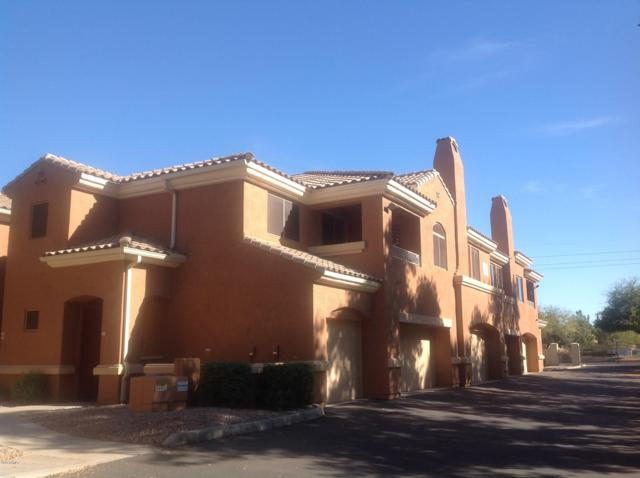 955 E Knox Road #228, Chandler, AZ 85225 (MLS #5925229) :: Kepple Real Estate Group