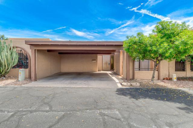 6725 N Ocotillo Hermosa Circle, Phoenix, AZ 85016 (MLS #5925992) :: Revelation Real Estate