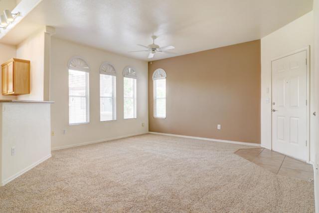 17017 N 12TH Street #2093, Phoenix, AZ 85022 (MLS #5926337) :: Homehelper Consultants