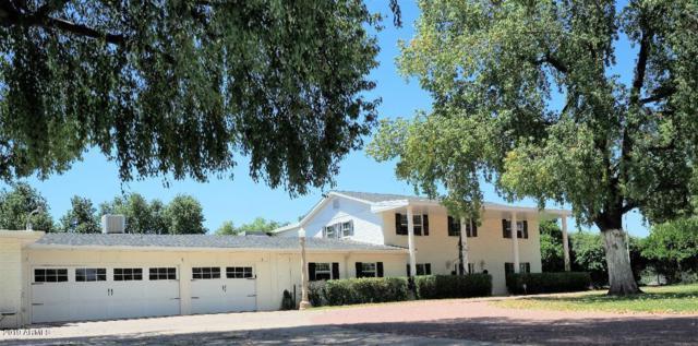 6611 W Surrey Avenue, Glendale, AZ 85304 (MLS #5926708) :: CC & Co. Real Estate Team