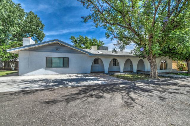 334 E Lehi Road, Mesa, AZ 85201 (MLS #5926809) :: Revelation Real Estate