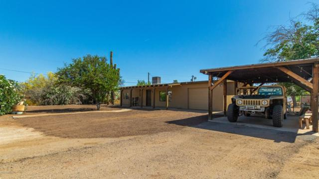 43610 N 3RD Avenue, New River, AZ 85087 (MLS #5926815) :: Yost Realty Group at RE/MAX Casa Grande