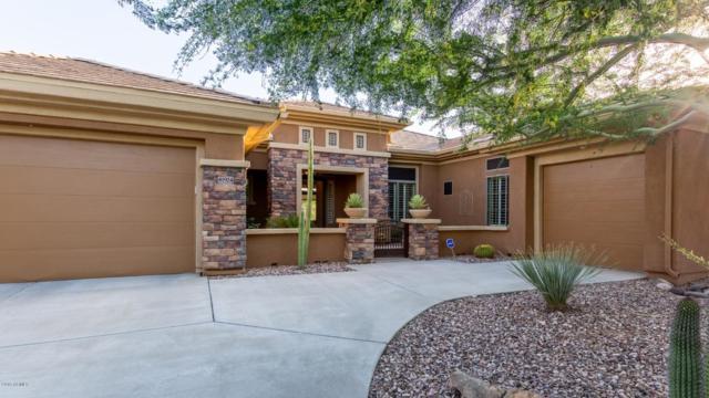 41924 N Club Pointe Drive, Anthem, AZ 85086 (MLS #5927286) :: CC & Co. Real Estate Team