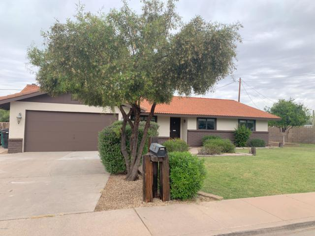 1234 N 25TH Street, Mesa, AZ 85213 (MLS #5927791) :: CC & Co. Real Estate Team