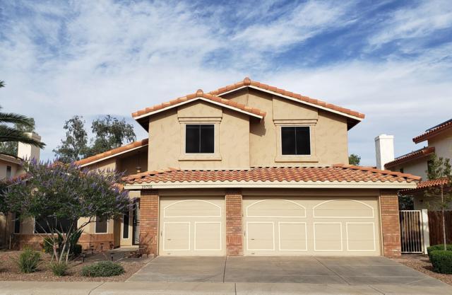 19705 N 77TH Avenue, Glendale, AZ 85308 (MLS #5927847) :: CC & Co. Real Estate Team