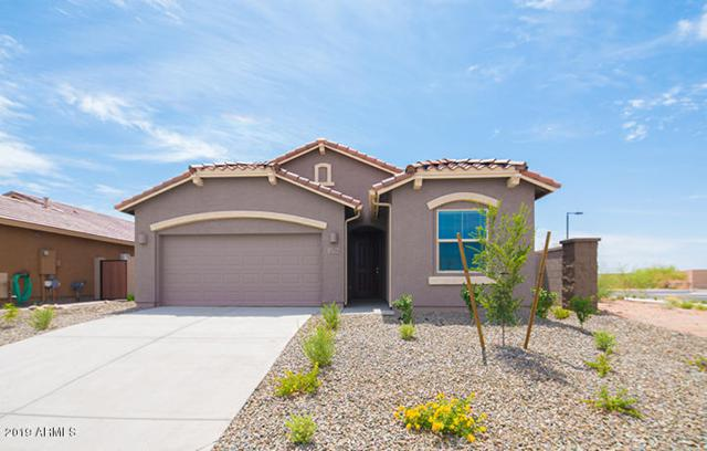12759 E Crystal Forest, Gold Canyon, AZ 85118 (MLS #5928141) :: The Kenny Klaus Team