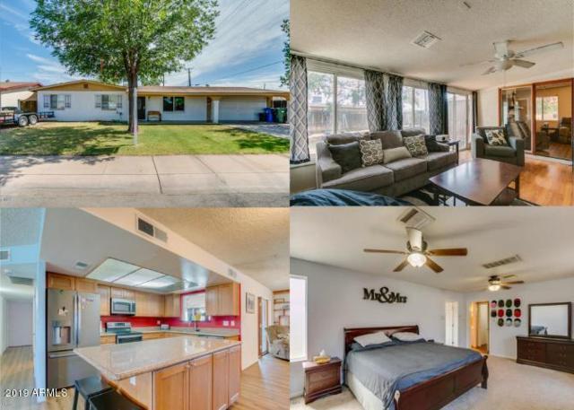 3847 W Caron Street, Phoenix, AZ 85051 (MLS #5929375) :: CC & Co. Real Estate Team