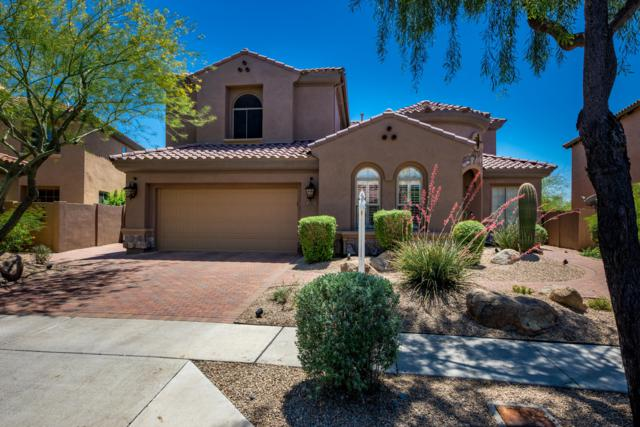 2005 W Gloria Lane, Phoenix, AZ 85085 (MLS #5929776) :: Revelation Real Estate