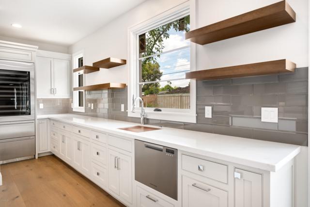 6102 E Calle Del Paisano, Scottsdale, AZ 85251 (MLS #5930033) :: Team Wilson Real Estate