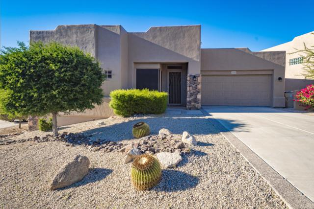 17328 E Sunscape Drive E, Fountain Hills, AZ 85268 (MLS #5930077) :: Phoenix Property Group