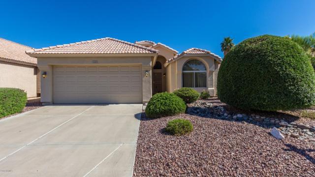 4210 E Rosemonte Drive, Phoenix, AZ 85050 (MLS #5930652) :: The Kenny Klaus Team