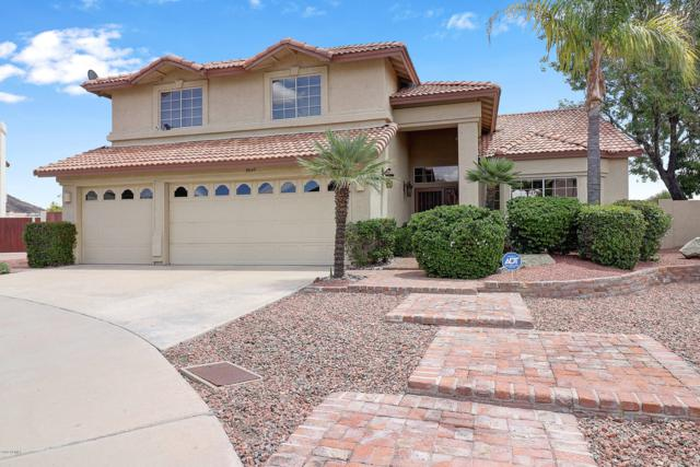 5643 W Abraham Lane, Glendale, AZ 85308 (MLS #5930806) :: The Ramsey Team