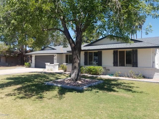 5220 E Hearn Road, Scottsdale, AZ 85254 (MLS #5931194) :: The Everest Team at My Home Group