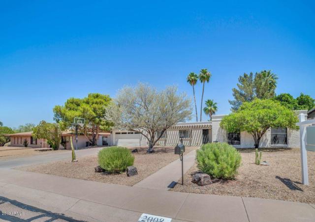 2008 E State Avenue, Phoenix, AZ 85020 (MLS #5931399) :: Brett Tanner Home Selling Team