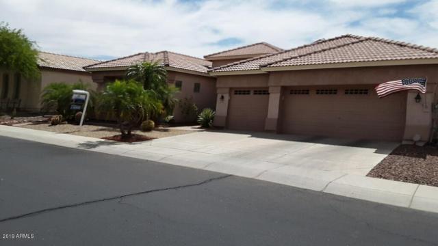 9802 S 26TH Lane, Phoenix, AZ 85041 (MLS #5931878) :: The Results Group