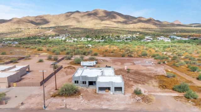 44318 N 1st Drive, New River, AZ 85087 (MLS #5932049) :: Revelation Real Estate
