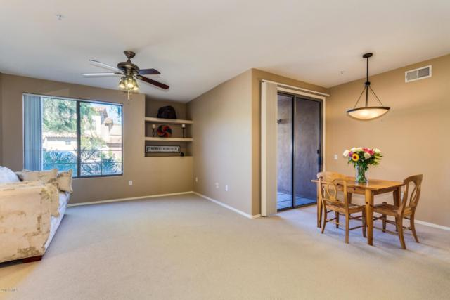 20801 N 90TH Place #142, Scottsdale, AZ 85255 (MLS #5932055) :: Riddle Realty