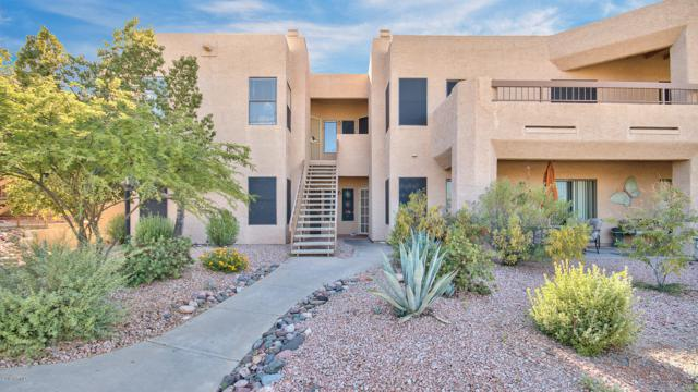 14645 N Fountain Hills Boulevard #213, Fountain Hills, AZ 85268 (MLS #5932692) :: Phoenix Property Group