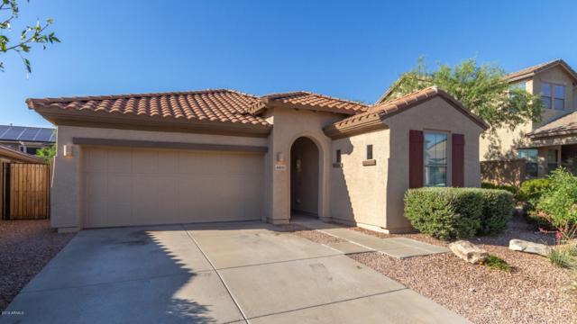 4406 W Judson Drive, New River, AZ 85087 (MLS #5933243) :: The Pete Dijkstra Team