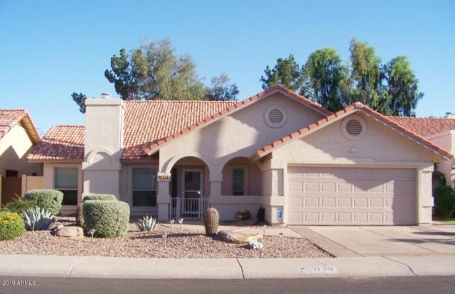 7139 W Mcrae Way, Glendale, AZ 85308 (MLS #5933833) :: The Garcia Group