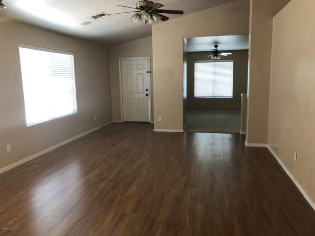6108 N Laguna Dr Drive, Litchfield Park, AZ 85340 (MLS #5934234) :: CC & Co. Real Estate Team