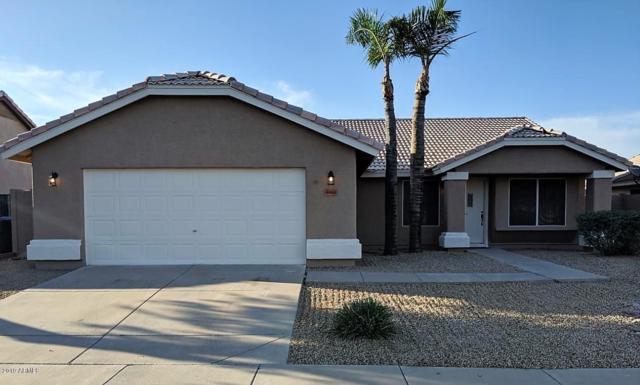 4468 E Campo Bello Drive, Phoenix, AZ 85032 (MLS #5934371) :: Revelation Real Estate