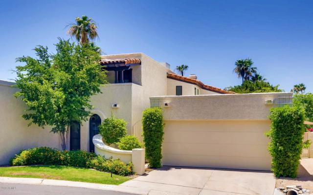 7722 N Dreamy Draw Drive, Phoenix, AZ 85020 (MLS #5934852) :: Lux Home Group at  Keller Williams Realty Phoenix