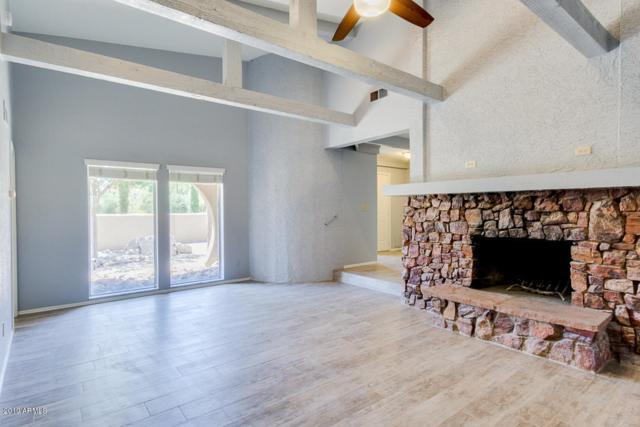 5537 S Jacaranda Road, Gold Canyon, AZ 85118 (MLS #5935090) :: Kepple Real Estate Group
