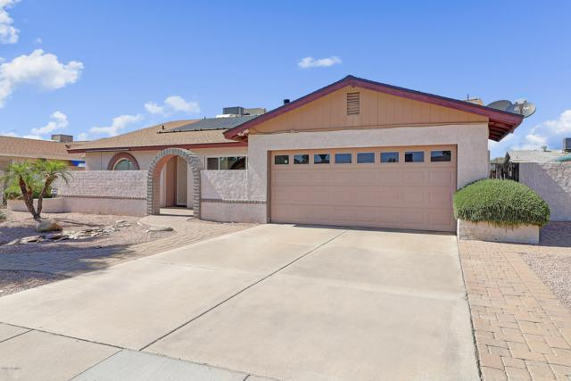 5016 W Mercer Lane, Glendale, AZ 85304 (MLS #5935181) :: Revelation Real Estate