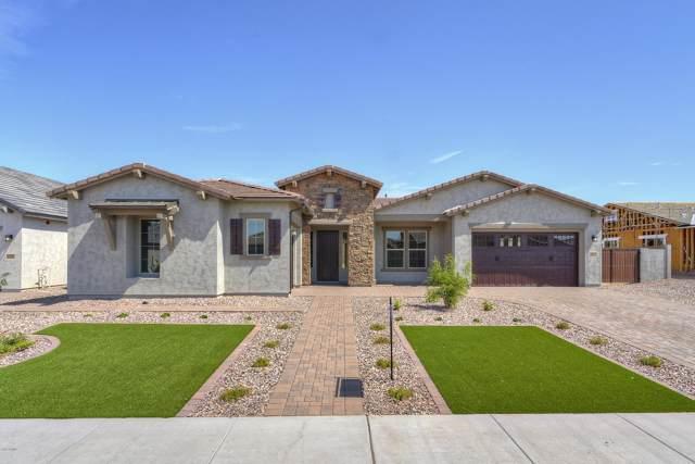9416 W Villa Hermosa, Peoria, AZ 85383 (MLS #5935632) :: CC & Co. Real Estate Team