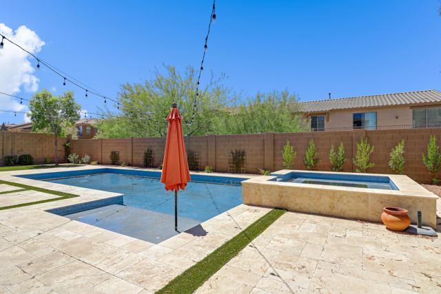 4325 W Kastler Lane, New River, AZ 85087 (MLS #5935860) :: Riddle Realty