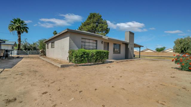 103 4th Avenue E, Buckeye, AZ 85326 (MLS #5935885) :: The Property Partners at eXp Realty