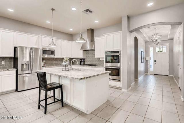20478 W Carlton Manor Manor, Buckeye, AZ 85396 (MLS #5936488) :: The Property Partners at eXp Realty