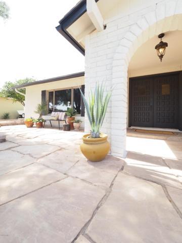 1231 E Gemini Drive, Tempe, AZ 85283 (MLS #5936793) :: Revelation Real Estate