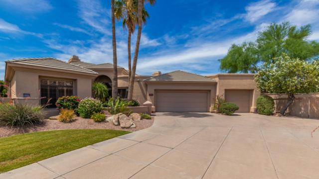 9315 N 117TH Street, Scottsdale, AZ 85259 (MLS #5937092) :: The Pete Dijkstra Team