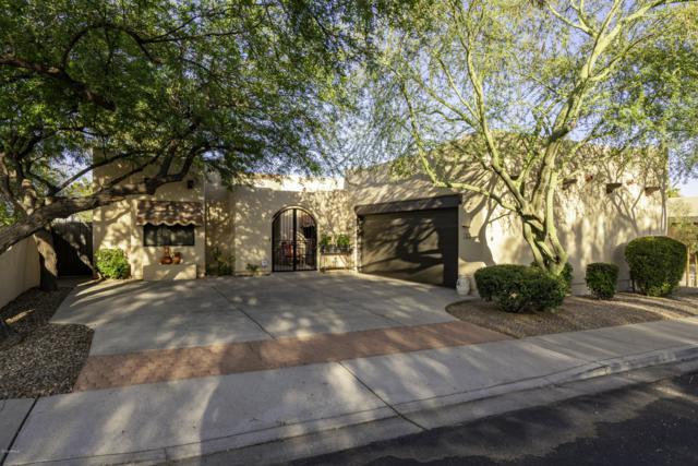 1465 N Diane Circle, Mesa, AZ 85203 (MLS #5937316) :: Occasio Realty