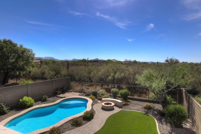 40813 N Citrus Canyon Trail, Phoenix, AZ 85086 (MLS #5937852) :: The Pete Dijkstra Team