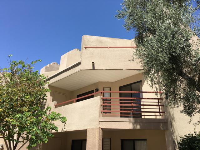 4850 E Desert Cove Avenue #251, Scottsdale, AZ 85254 (MLS #5937922) :: Revelation Real Estate