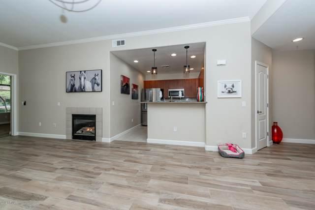 11640 N Tatum Boulevard #1056, Phoenix, AZ 85028 (MLS #5938093) :: Keller Williams Realty Phoenix